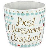 Best Classroom Assistant
