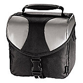 Hama Camera Bag Track Pack 110 - Black
