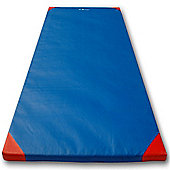 Sure Shot LW43 Lightweight Mat