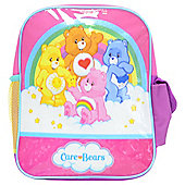 Care Bears Backpack