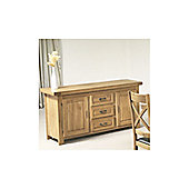 Wilkinson Furniture Laverna Sideboard
