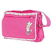 Obaby Changing Bag Minnie Pink