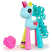Mga Entertainment Mini Lala-Oopsie Horse