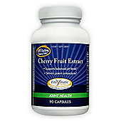 Enzymatic Therapy Cherry Bomb 90 Capsules