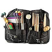 Rocket Professional Drum Stick Bag