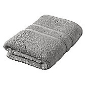 Tesco Towel - Linen