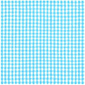 Paper Napkins - Blue Gingham
