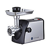 Homegear 1800W Professional Electric Meat Grinder