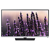 Samsung UE48H5000 48 Inch Full HD 1080p LED TV With Freeview HD