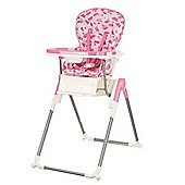 Obaby Nanofold Cup Holder Highchair