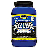 Gaspari SizeOn Maximum Performance 1584g - Arctic Lemon