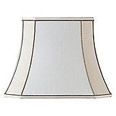 Endon Lighting Camilla Shade - 32 H x 41 W
