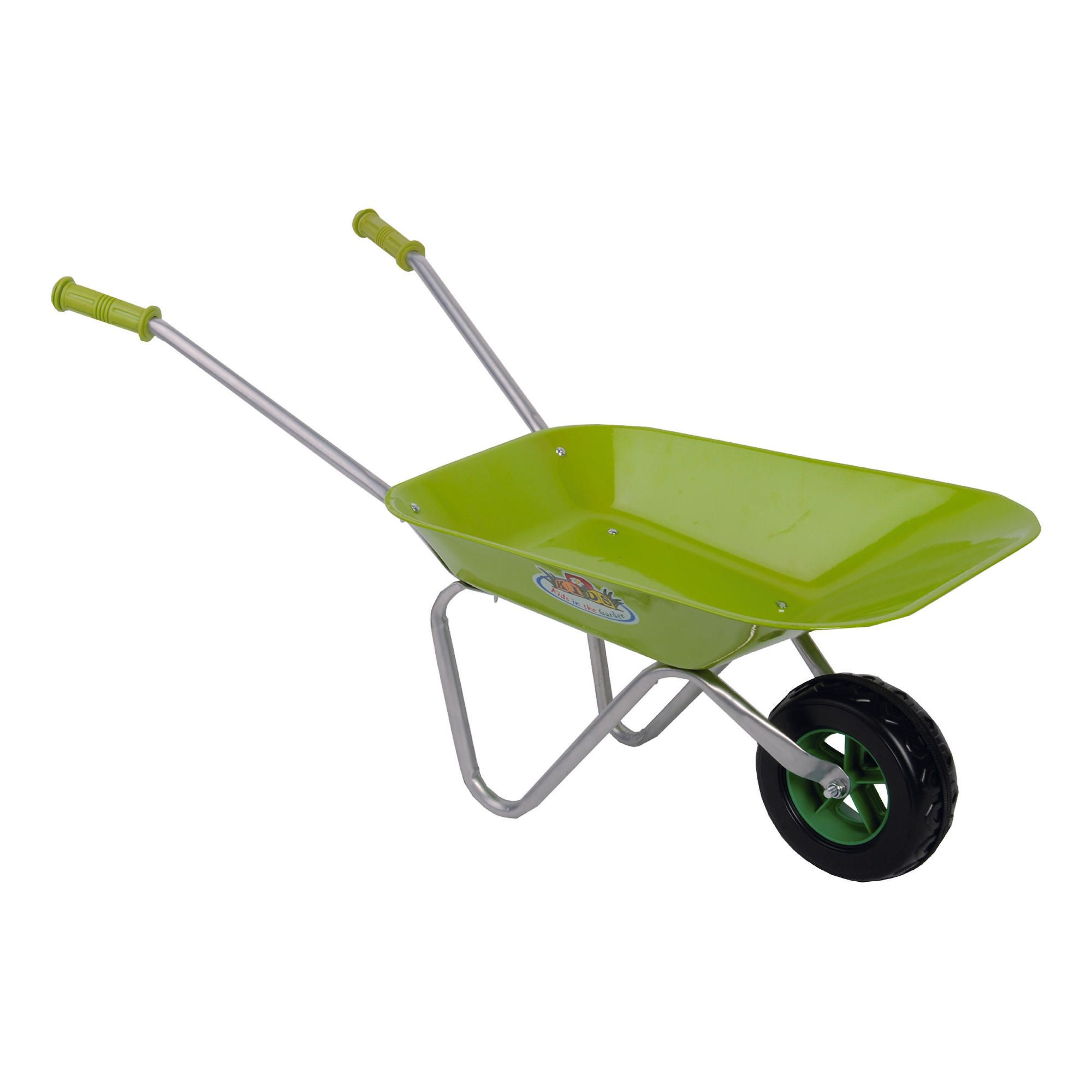 Offerta: Fallen Fruits Children Wheelbarrow