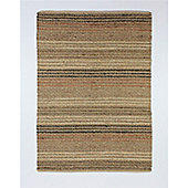 Natural Living Seagrass Natural Rug - 160X230cm