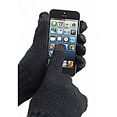 Trendz Touch Screen Gloves Medium