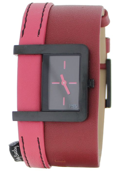 Betty Barclay Ladies Fashion Watch - BB217.40.302.121