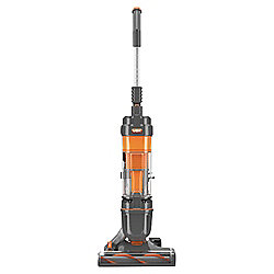 Vax U91-MA-Be Upright Bagless Vacuum Cleaner, A Energy Rating