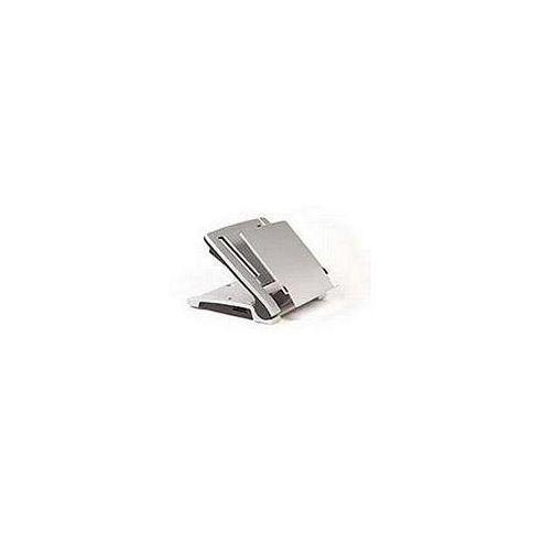 Targus Ergo D-Pro Notebook Stand (Silver with Dark Grey)