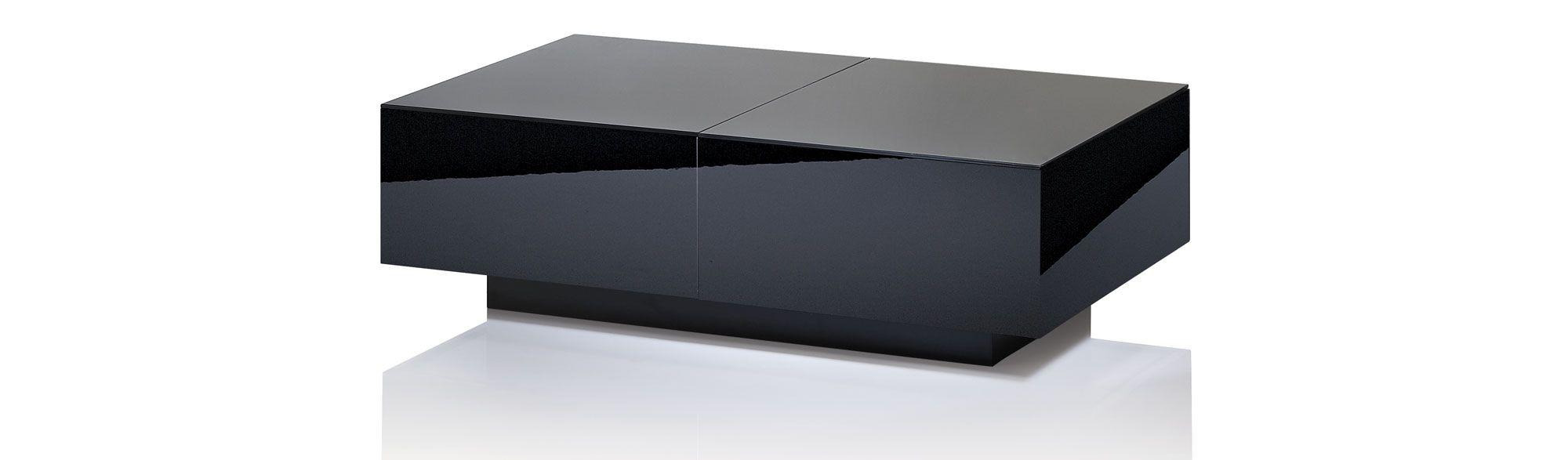 Extending Table 187 Black Extending Tables : 259 8842PI1000190MNwid2000amphei2000 from extendingtable.co.uk size 2000 x 2000 jpeg 56kB