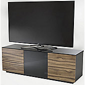 UK-CF Ultimate London Milano Cabinet For TVs up to 60 inch