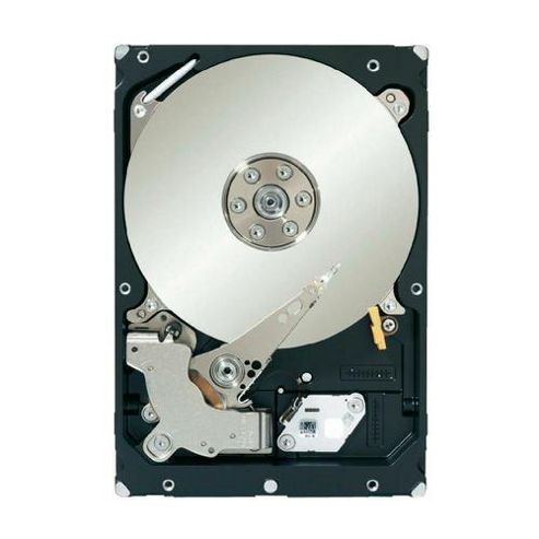 Seagate Cheetah 15K.7 3.5 inch Hard Drive 300GB 15000RPM SAS 16MB (Internal)