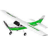 Axion Skywalker RTF RC Plane 2.4GHz Brushed M2