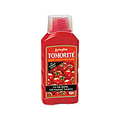 Levington Liquid Tomorite 500ml