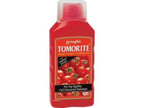 Levington Liquid Tomorite 500ml