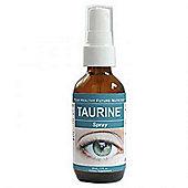 Good Health Naturally Taurine Spray 60ml Spray