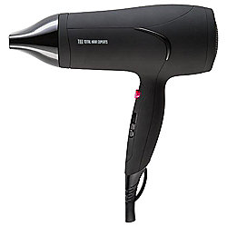 THX Total Hair Experts Power Blitz 2500W Hair Dryer