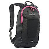 Regatta Bedabase 15L Daypack
