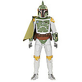 Star Wars Boba Fett 18 inch Figure