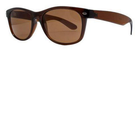 Glare Eyewear Wayfarer Sunglasses