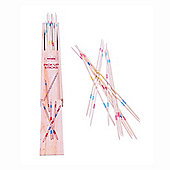 Bigjigs Toys BJ777 Pick Up Sticks