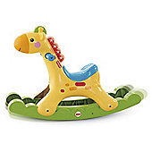 Fisher Price Rockin Giraffe