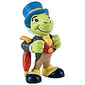 Bullyland Pinocchio Jiminy Cricket
