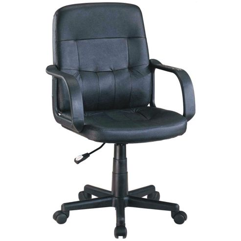 Buy Heartlands Furniture Mia Desk Chair From Our Office Chairs Range Tesco