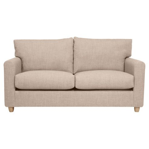 buy boston felt sofa bed oatmeal from our sofa beds range