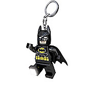 Lego Super Heroes Batman Led Light