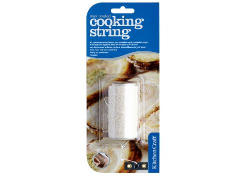 Kitchen Craft Rayon Cooking String