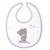 Tiny Tatty Teddy Pack of 3 Bibs