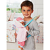 Cup Cake Sling