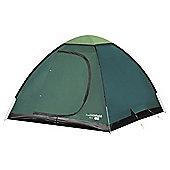 Lichfield Farr 6-Person Dome Tent