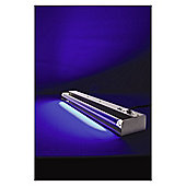 Fluorescent Uv Black Tube Light DJ Party Dance Mains