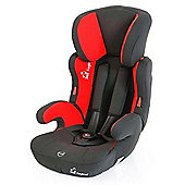 Baby Elegance 123 Car Seat