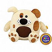 Singalongz - Ruftey Dog
