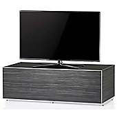 Sonorous EX12 Amazon Wood TV Cabinet For Up To 60 inch
