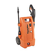 Vax VRSPW1C 1700W Power Max Pressure Washer