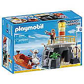 Playmobil 5626 City Action Lighthouse