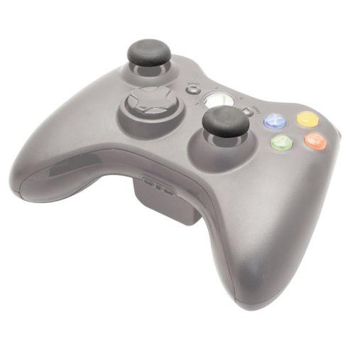 Thumb Grips XB360